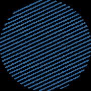 Circulo (1)